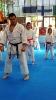 World-Karate-Day-_10