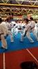 World-Karate-Day-_11