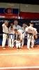 World-Karate-Day-_2