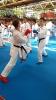 World-Karate-Day-_3