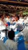 World Karate Day