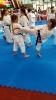 World-Karate-Day-_7