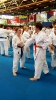 World Karate Day